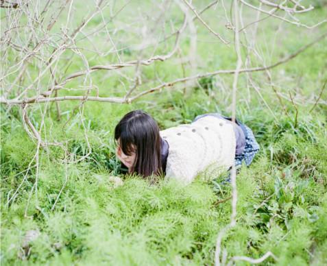 20121118-YeYe-c.jpg