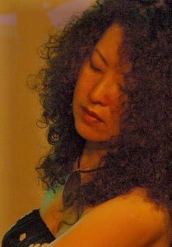 20110710-yumi.jpg