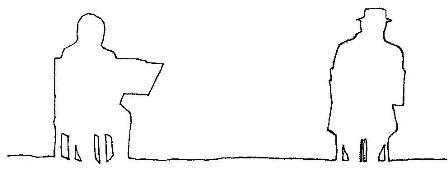20130428-mam.JPG
