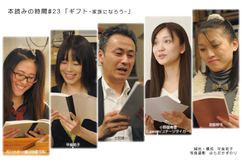 20111205-111218a.jpg