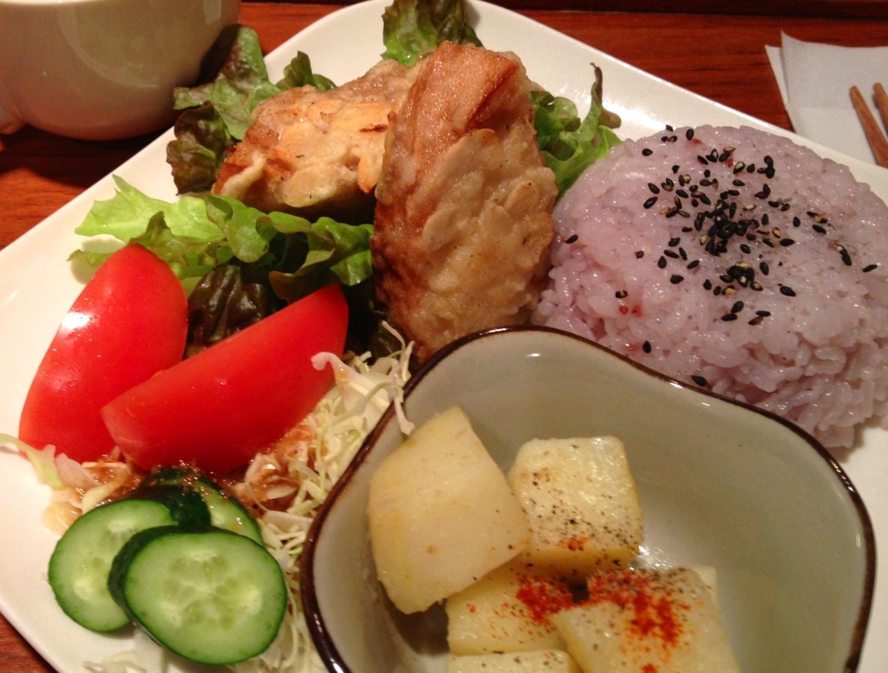 20130209-lunch.jpg